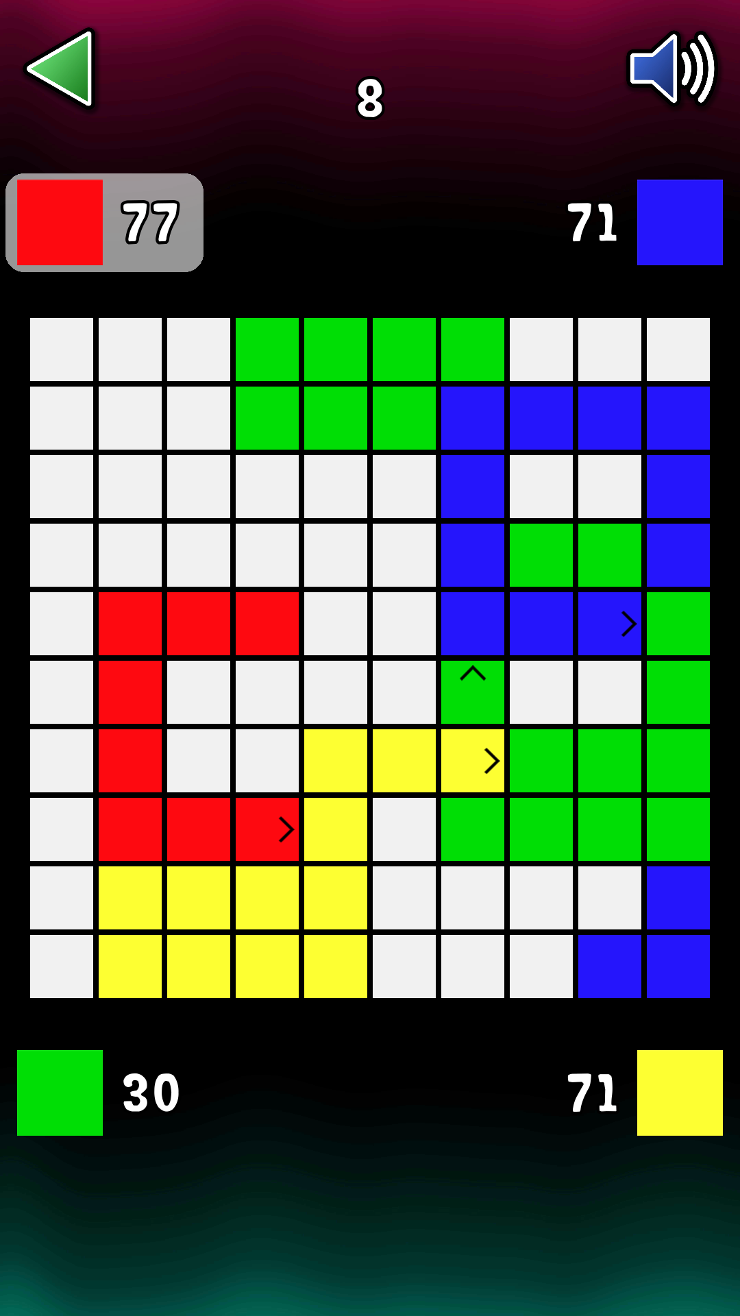 cubesnake-skin4