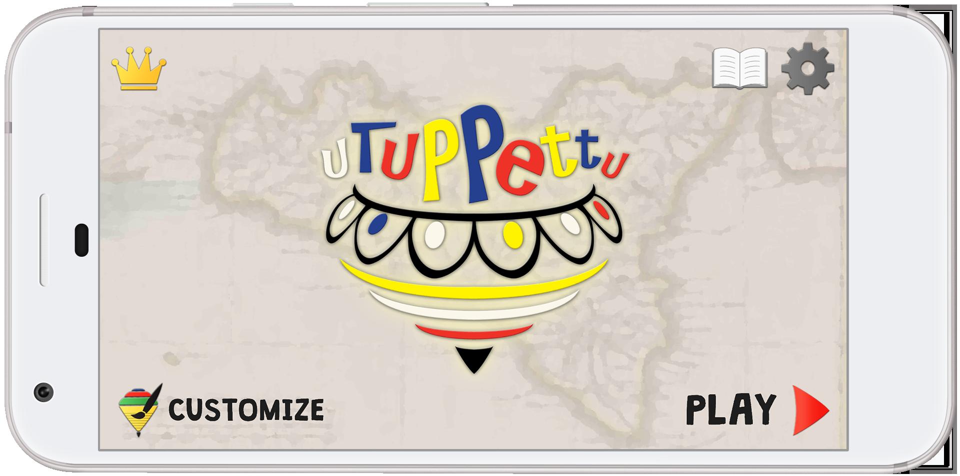 utuppettu-mockup3