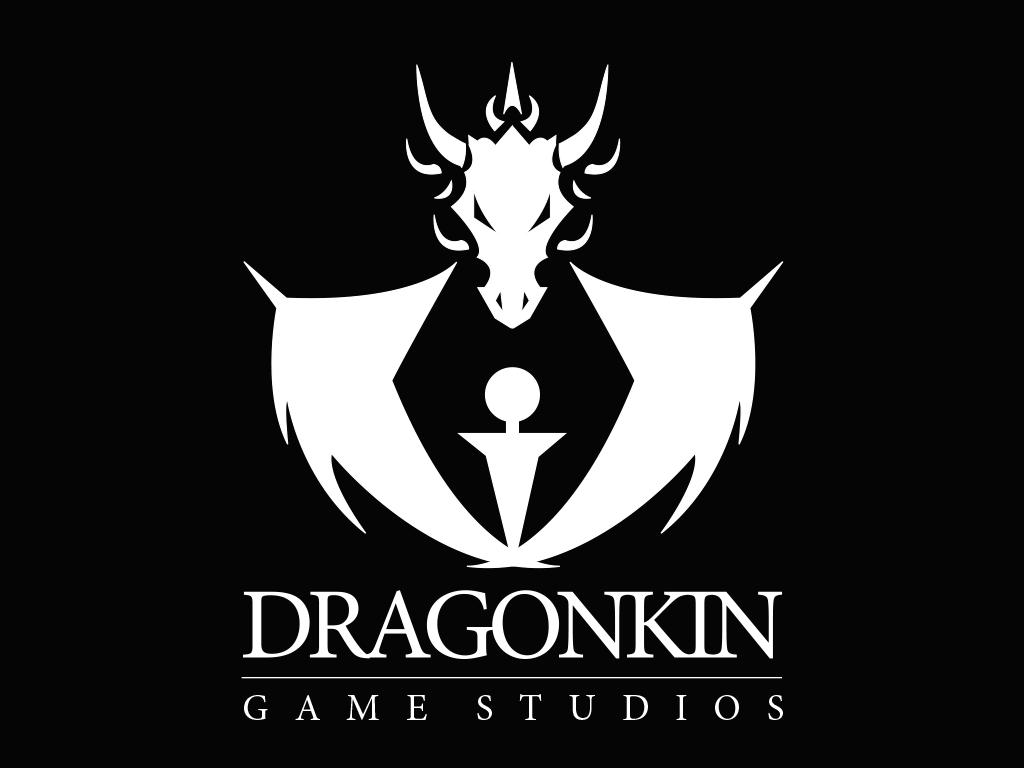 dragonkin-logo
