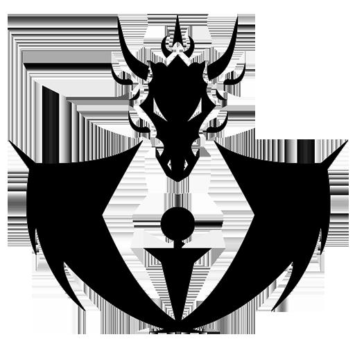 cropped-DragonkinIconWeb