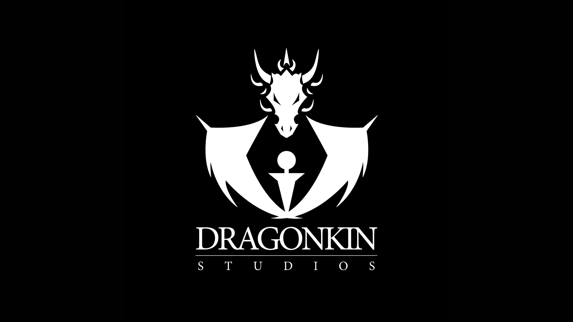 DragonkinStudiosLogo1920x1080