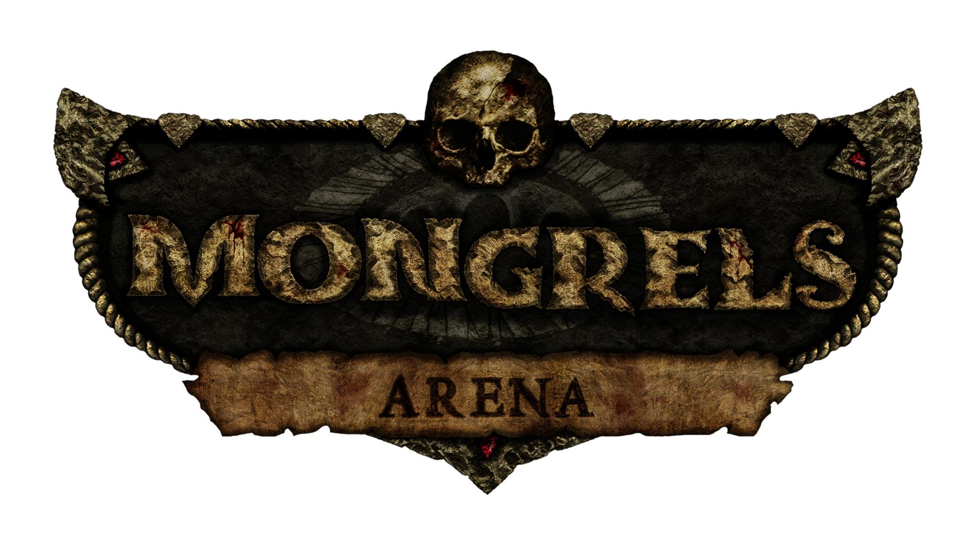 mongrels-logo