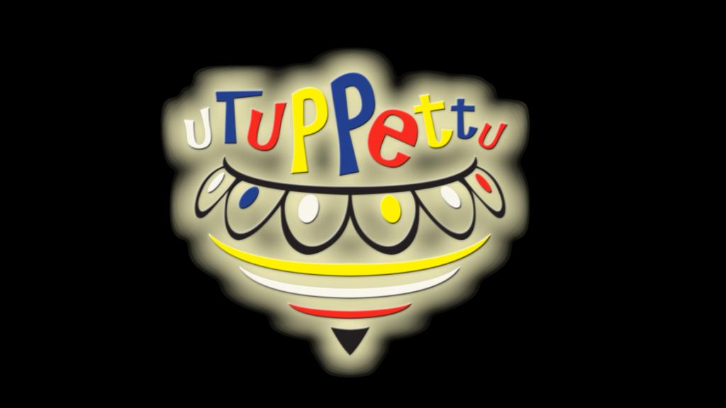 tuppettu-logo